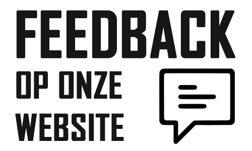feedback_website